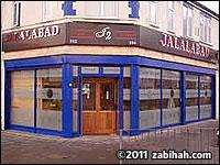 Jalalabad 2