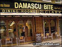 Damascu Bite I
