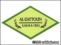 Al Zaytoun Kabob & Grill