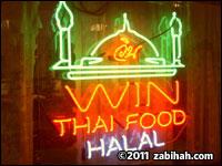 Win Thai