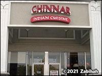 Chinnar