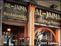 Al Jaima