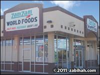 Zam Zam World Foods