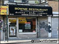 Bownie