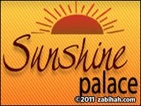 Sunshine Palace