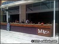 Del Aziz