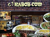 SJ Kabob