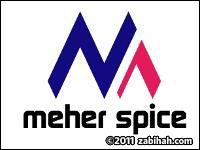 Meher Spice