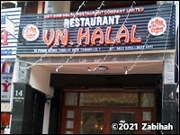 VN Halal