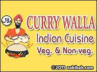 Curry Walla 2
