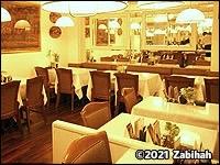Karachi Café