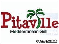 Pitaville