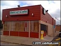 Beirut Rock Café