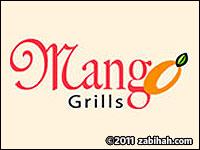 Mango Grill
