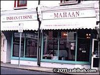 The Mahaan