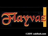 Flayvaz