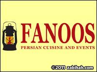 Fanoos
