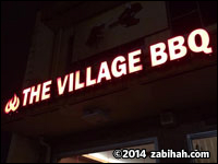 The Village Barbeque