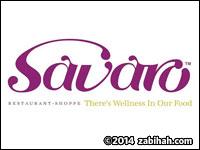 Savaro