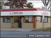 Warren Grocery & Grill