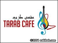 Tarab Café