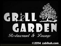 Grill Garden