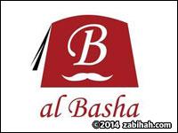 Al-Basha Mediterranean Grill & Hookah