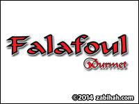 Falafoul Gourmet