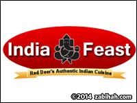 India Feast