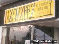 Mzanzeez