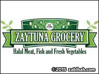 Zaytuna