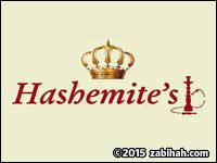 Hashemite