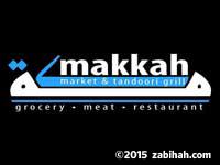 Makkah Market & Tandoori Grill