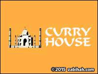Curry House/La Maison de Cari