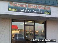 Yaacoub Meat Market
