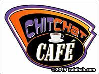 Chit Chat Café