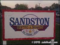 Sandston Bistro & Shake