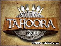Tahoora Grill