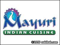 Mayuri Indian Cuisine