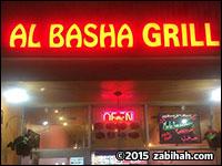 Al-Basha Grill