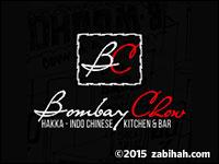 Bombay Chow
