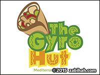 Gyro Hut Mediterranean Grill
