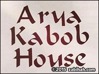 Arya Kabob House