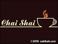Chai Shai
