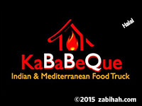 Kababeque
