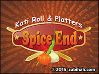 Spice End