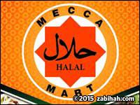 Mecca Mart