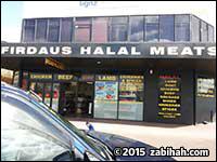 Firdaus Halal Meats