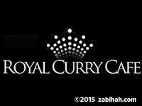 Royal Curry Café