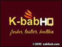 K Bab HQ